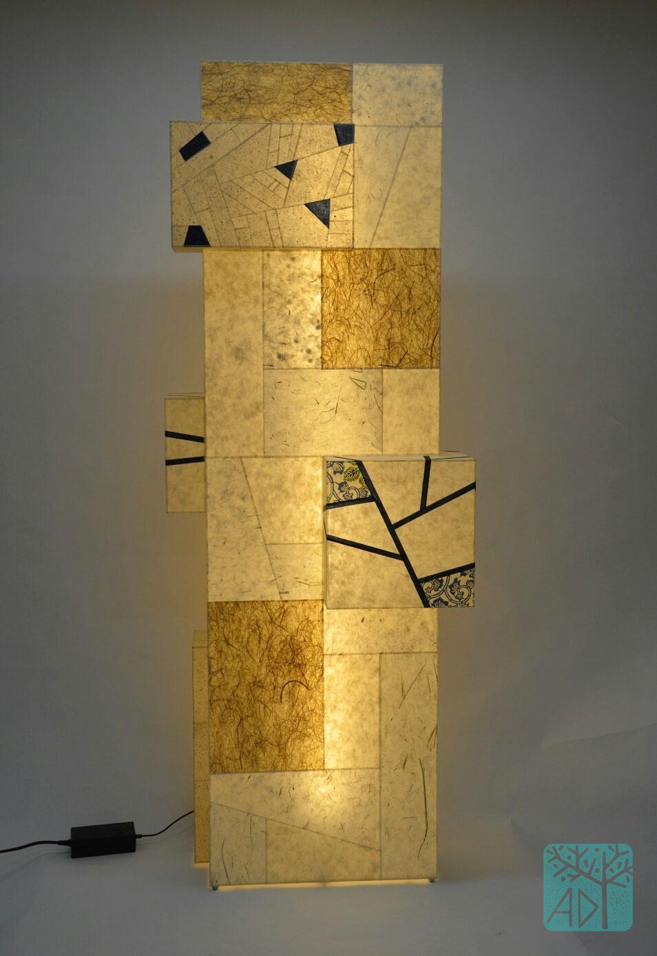 Gift-lamp-1