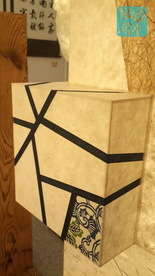 Gift-lamp-2