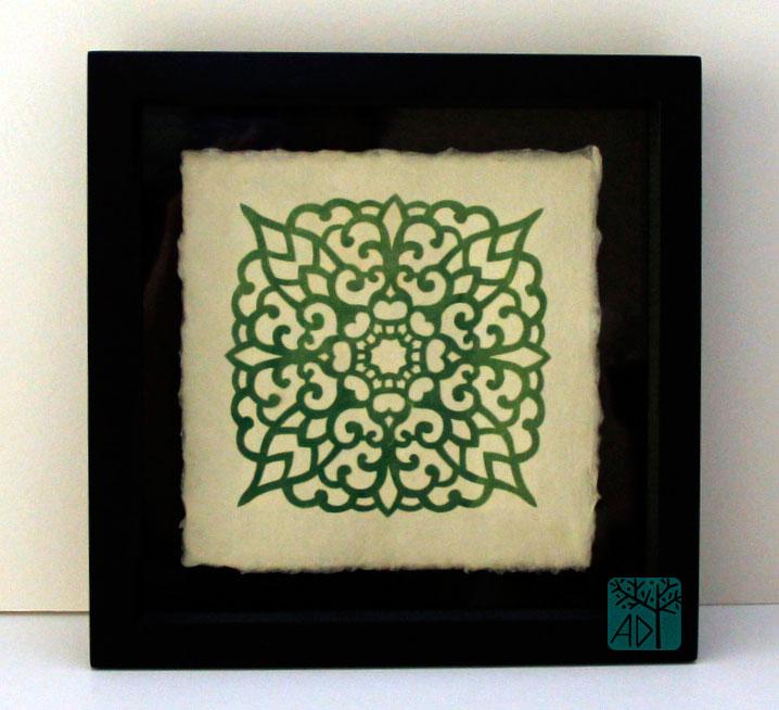Green-lattice-1