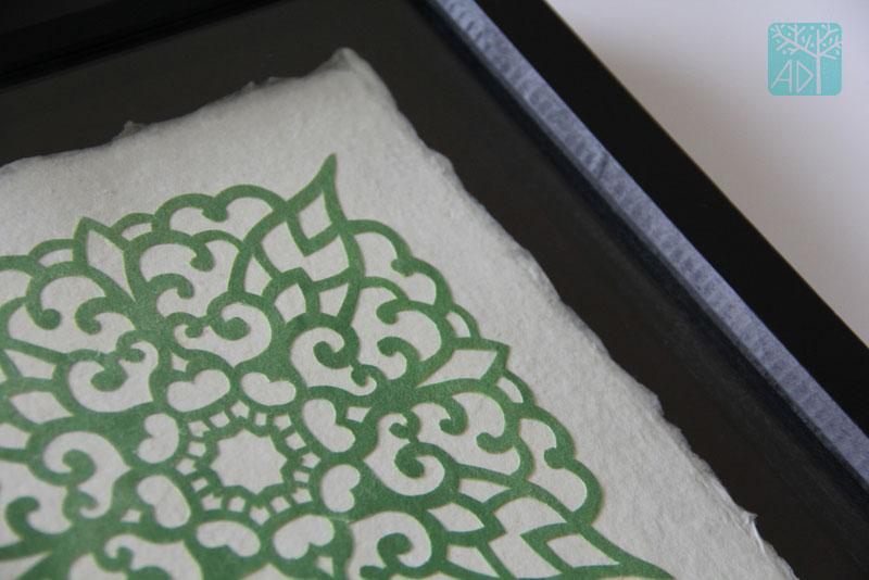Green-lattice-2