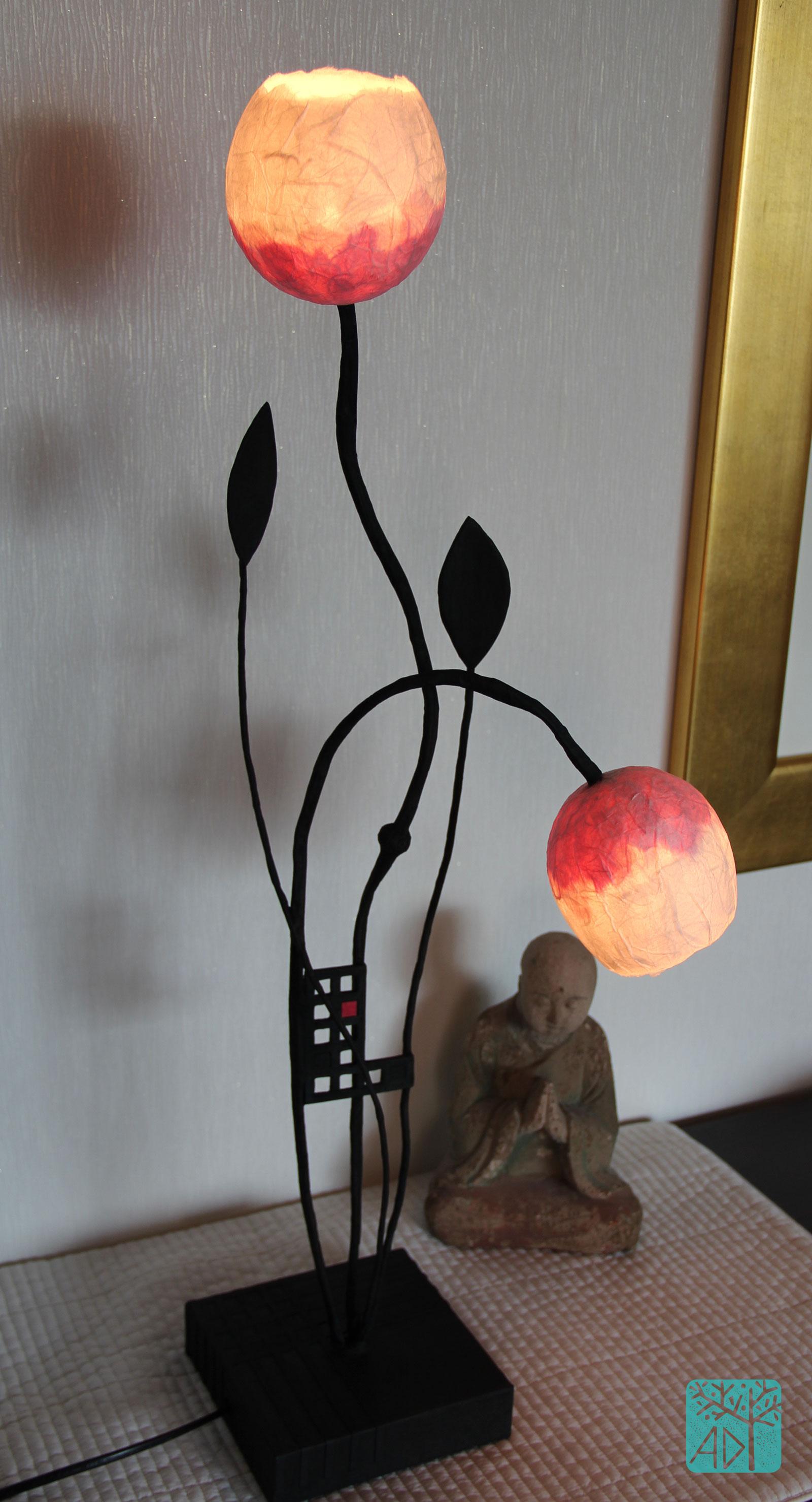 Sally-lamp-1