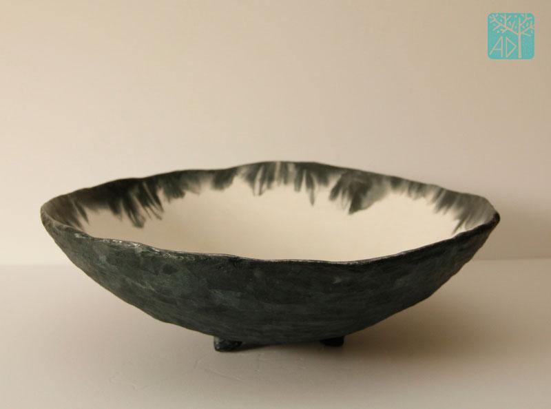 Transition-bowl-2