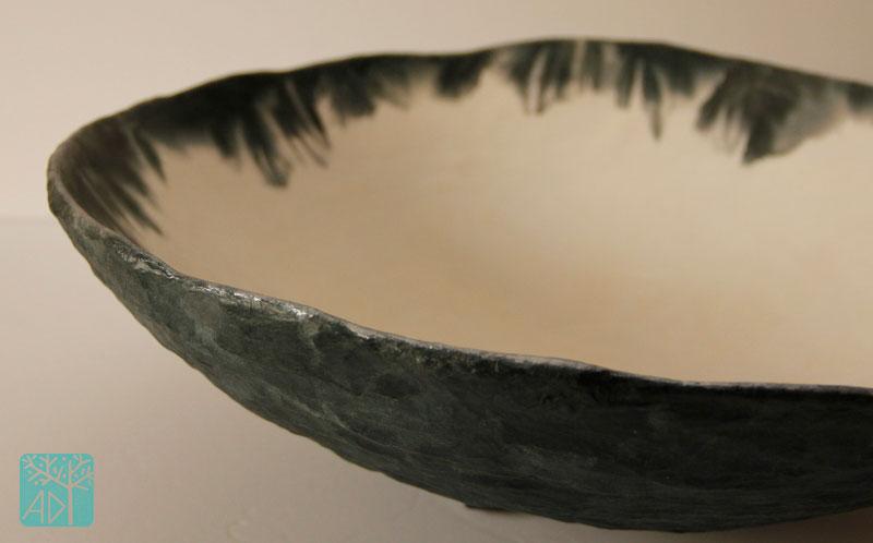 Transition-bowl-4