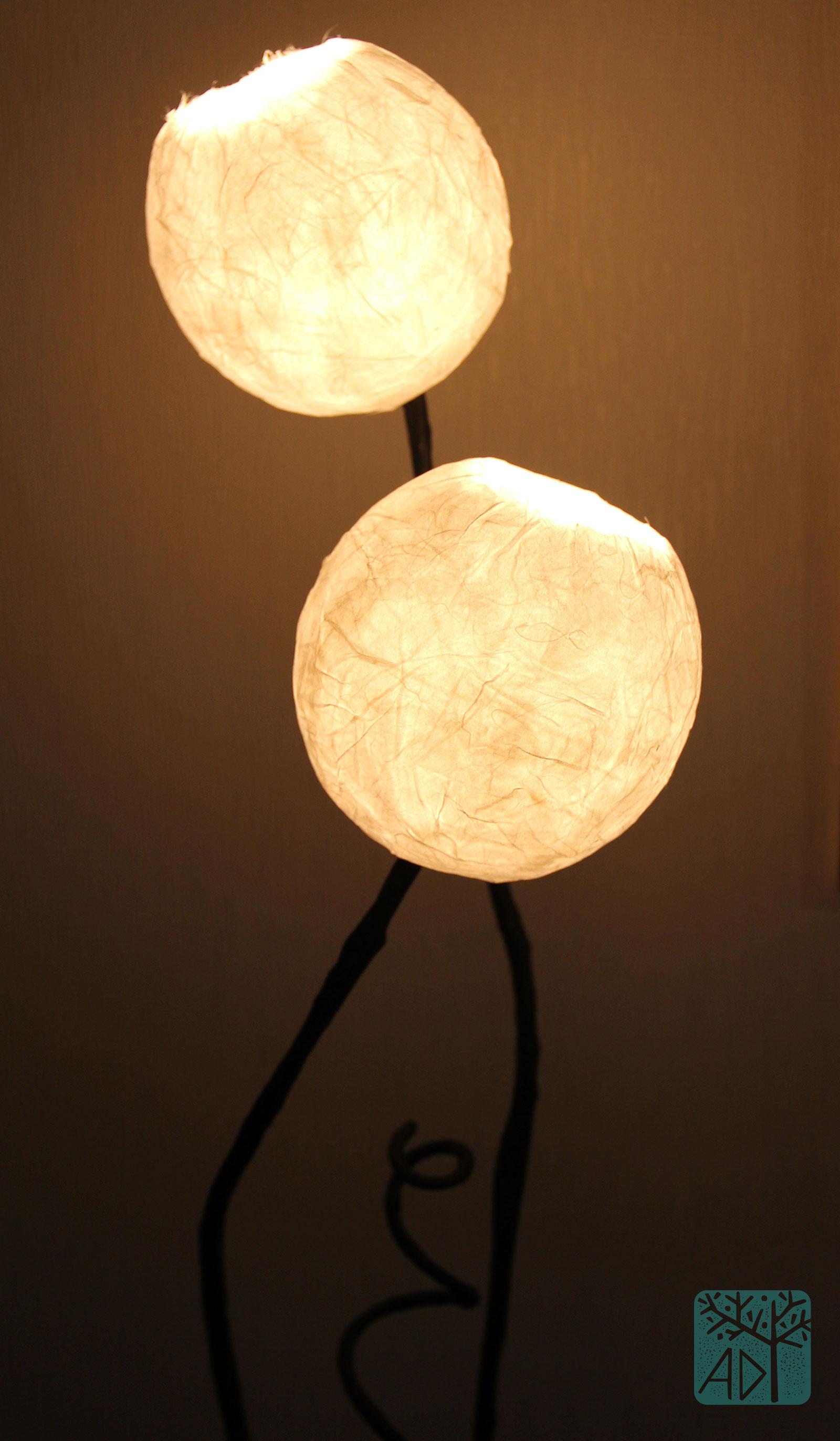 Twist-lamp-3