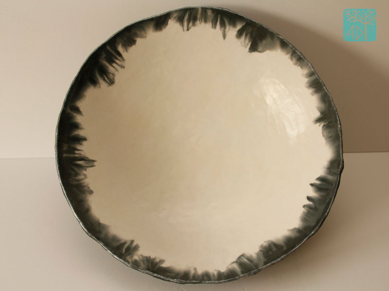 transition-bowl-6