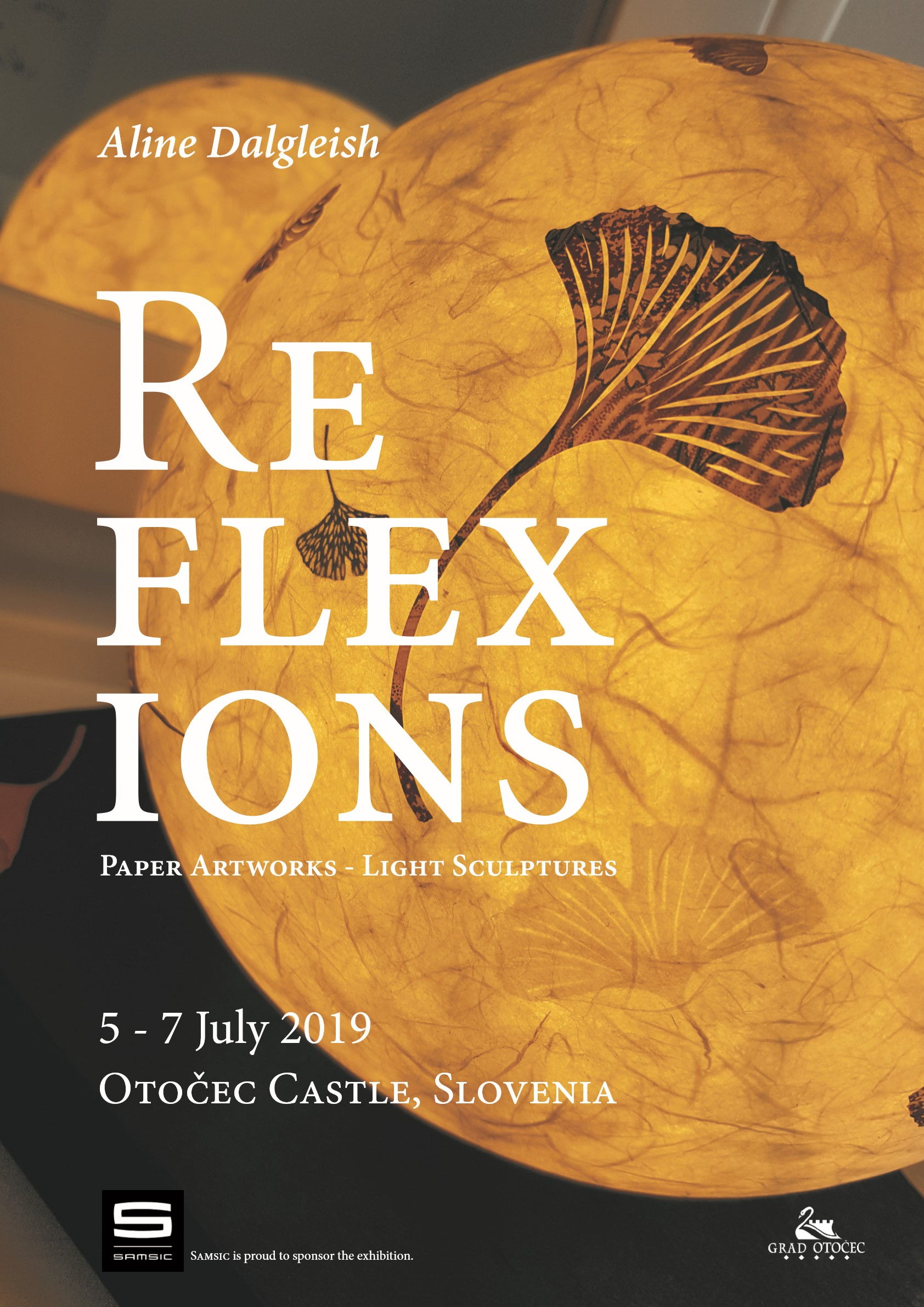 Reflexions Poster_1